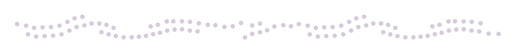 This image has an empty alt attribute; its file name is Pattern-Purple@2x-1024x113.png